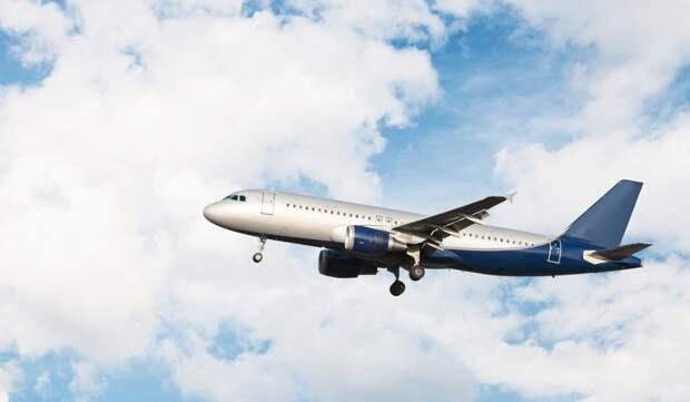 Цены будут расти: эксперт о том, что будет с авиабилетами