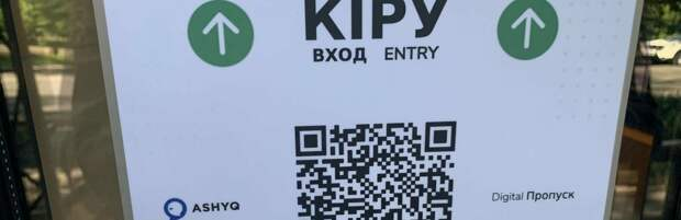 Двоих пассажиров с «красным» статусом выявили в аэропорту Нур-Султана