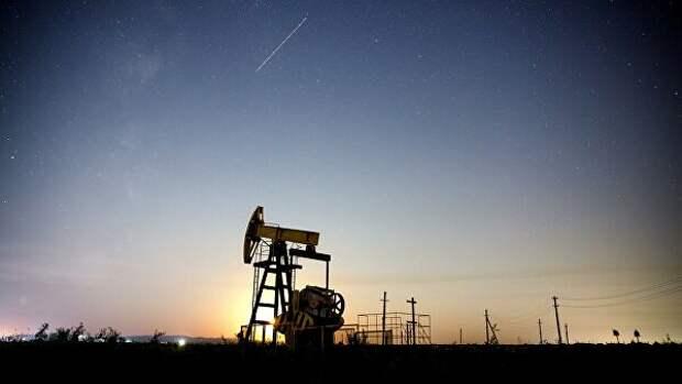 Американцы облажались: санкции США привели к увеличению спроса на  нефть из России
