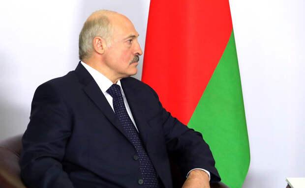 Тихановская гарантирует Лукашенко безопасность в случае ухода с поста президента