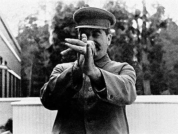 Роллы «Сталин» чуть не привели к поджогу ресторана в Виннице