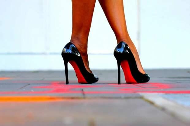 6 привычек наших женщин, которые не понимают иностранки