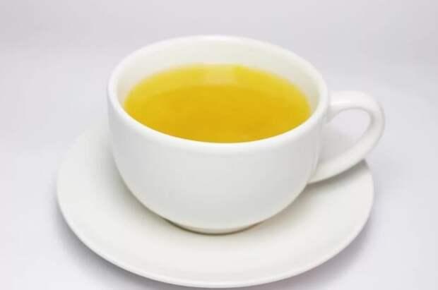 Медик развеял популярные мифы о чае
