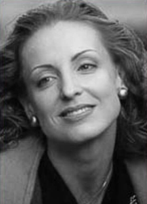 Прибалтийская леди советского кино Илзе Лиепа, блистательная карьера и позднее материнство дочери легенды