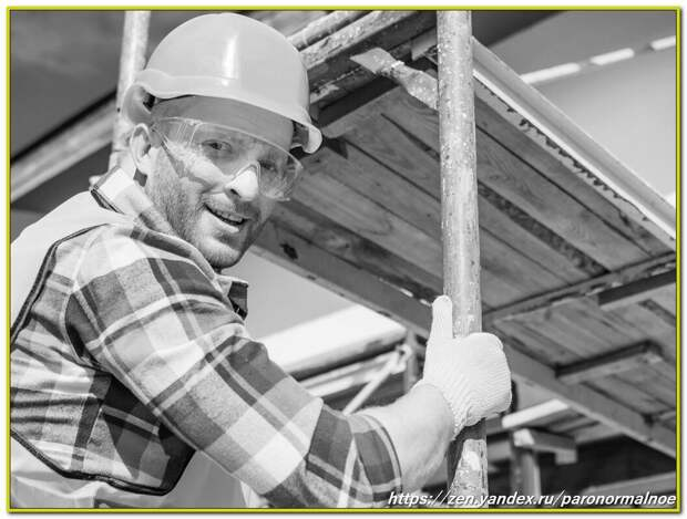 Источник фото: https://acescaffolding-brighton.co.uk/scaffolding-hire/the-ultimate-guide-to-choosing-scaffolding-for-your-project/