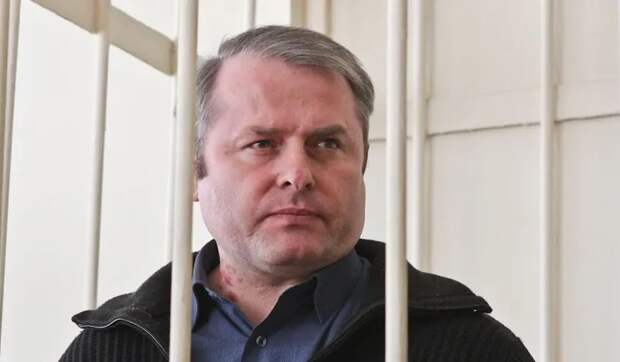 Отсидевший за убийство экс-нардеп победил на выборах в Кировоградской области