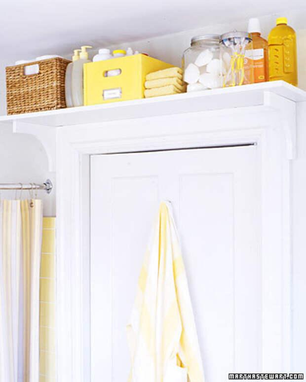 Узнав эти 33 трюка, уборку делать в доме больше не нужно. Невероятно просто!