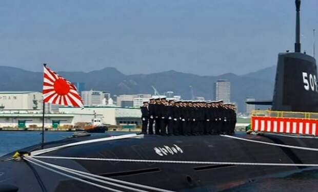 «Убрать 9-ю статью»: Япония готовится пересмотреть послевоенную конституцию страны