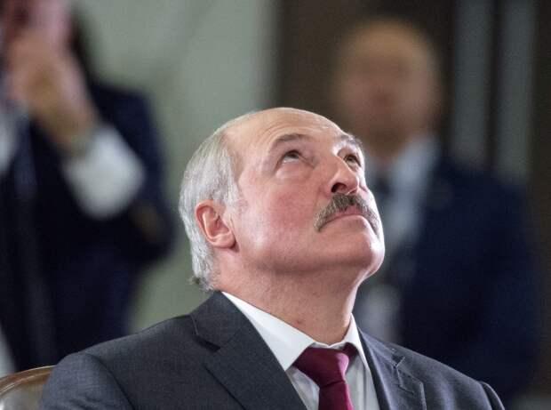 Почему Белоруссия никогда не станет ни вторым Сингапуром, ни славянской Швейцарией