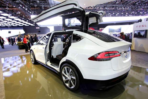 http://www.avto-mpl.com/images/stories/novinki-avtoproma/NA3-Tesla/Tesla-Model-X_02.jpg