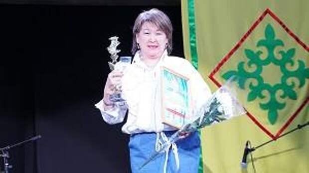 Театр «Читiген» победил в пяти фестиваля «Белая Юрта»