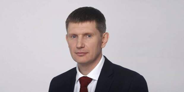 Спад российской экономики неминуем. В Минэкономразвития спрогнозировали глубину и продолжительность