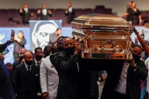Золотой гроб и конная повозка: икону «чёрного майдана» наконец ...