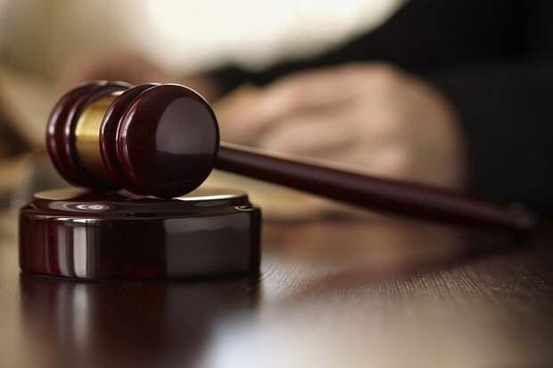 Прокурор просит 16 лет для предполагаемого соучастника убийства Япончика