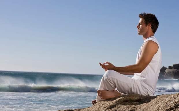 15 способов улучшить свое здоровье с помощью дыхания
