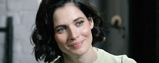Юлия Снигирь показала поклонникам новую стрижку