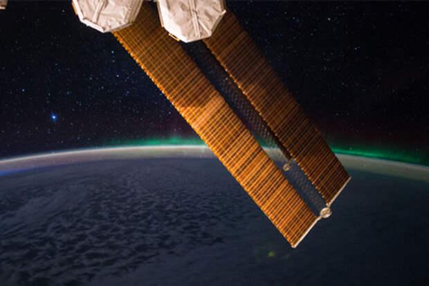 США откажутся от МКС из-за ее ненужности для космонавтики