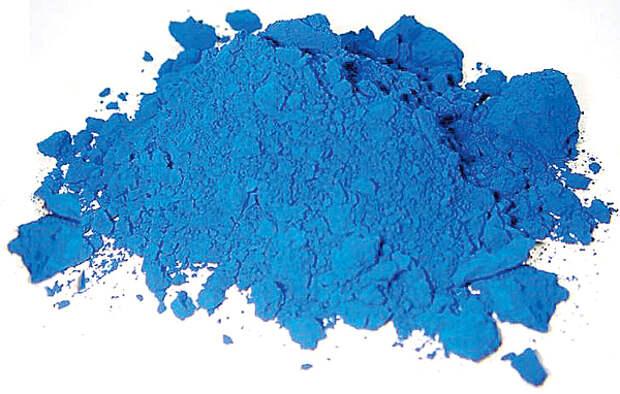 Цианистый калий: что это такое и как работает попмеханика, химия, наука, Cyanide and happiness, синильная кислота, токсикология, длиннопост