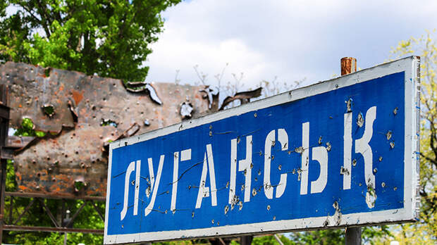 Солнцепёк: Иди и смотри. Правда о войне в Донбассе вышла на большой экран