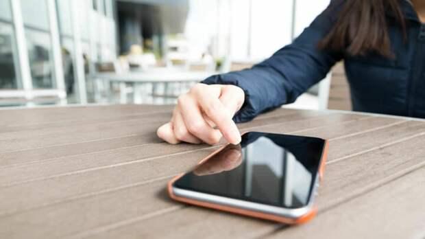 Общество защиты прав потребителей: на этого оператора мобильной связи чаще всего жалуются клиенты
