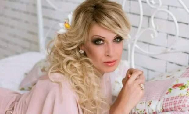 http://mtdata.ru/u4/photoA4A3/20431796657-0/original.png#20431796657