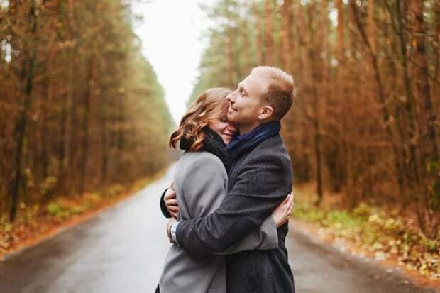 Лечите скуку романтикой — любовный гороскоп на 29 октября