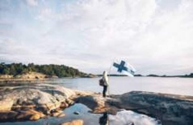Финляндия выдала петербуржцам около 650 тыс. виз