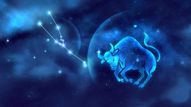 Гороскоп на 14 июня 2021 года для всех знаков зодиака. Что приготовила астрология вам в этот день?