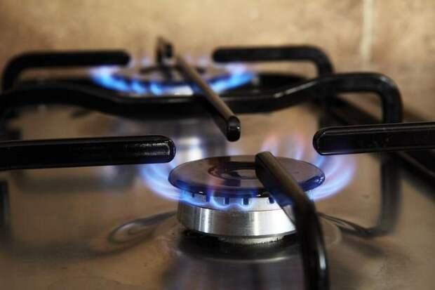 Пять основных причин своевременно оплачивать счета за потребленный природный газ