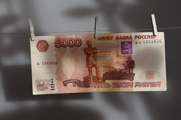 Подрядчик в Крыму прикарманил выделенные на Дом культуры 6 млн руб