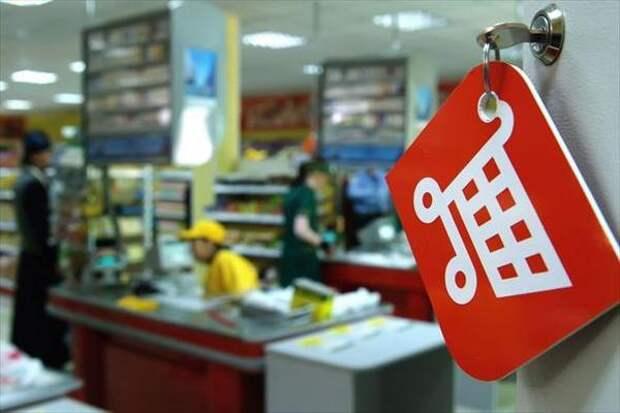 8 правил поведения в магазинах, которые помогут избежать неприятных инцидентов