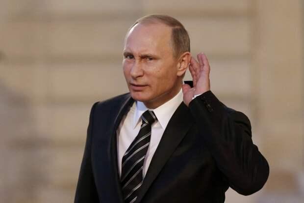 Европа нам не указ: делегацию ОБСЕ не пригласят на российские выборы
