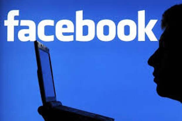 В «Фейсбуке» появятся рекламные ролики