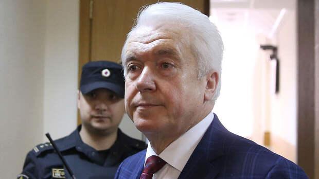 Киевскую хунту поставят вне закона