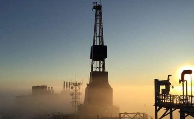 Конец эпохи: Рокфеллеры забрали свои активы из нефтяных и угледобывающих компаний