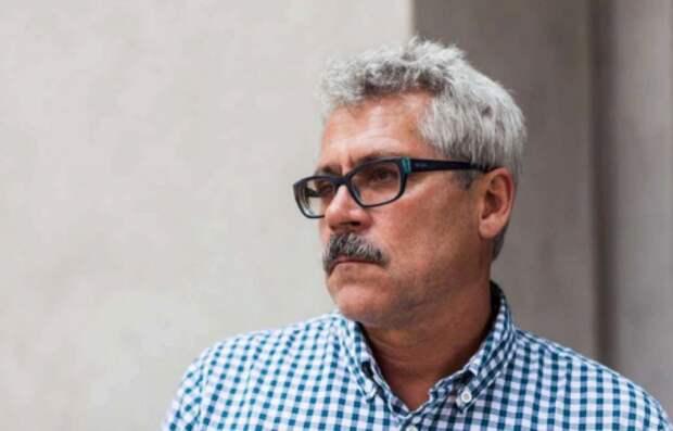 Адвокат обвинил МОК в передаче документов с поддельными подписями Родченкова