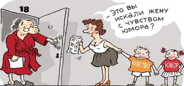 http://lifecoolinfo.ru/wp-content/uploads/2017/12/%D0%9F%D1%80%D0%B8%D0%BA%D0%BE%D0%BB%D1%8B-%D0%BA%D0%B0%D1%80%D1%82%D0%B8%D0%BD%D0%BA%D0%B8-%D1%80%D0%BB-2.jpg
