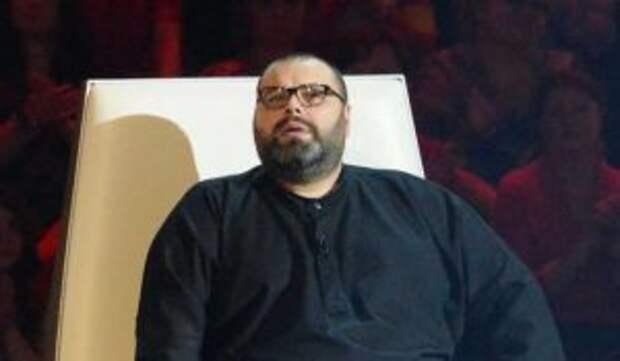 «Дешевые подделки»: замученный Фадеев разнес фриков в пух и прах