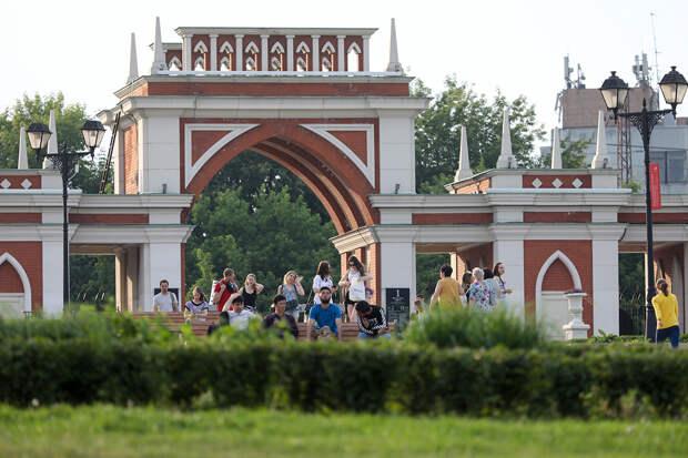 Ночь музеев в Москве: куда сходить