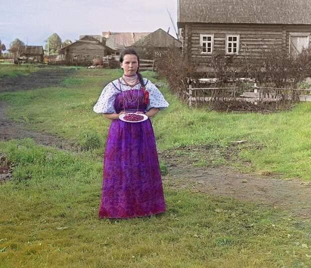 Цветное фото изобретения, россия