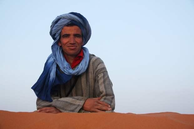 Культура Марокко: 10+ интересных фактов об особенностях марокканской жизни
