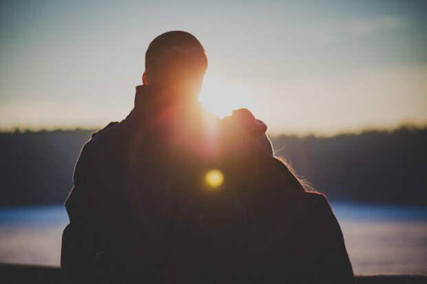 Я потерял жену и остался с двухлетней дочкой. Вот с чем мне пришлось столкнуться истории, ребенок, семья, утрата