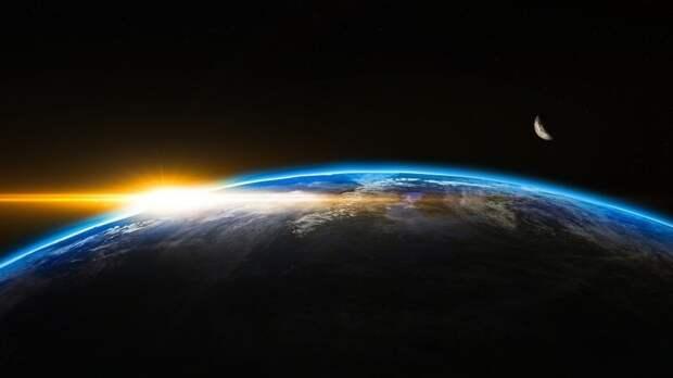 Геофизики нашли подтверждение существования планеты в недрах Земли