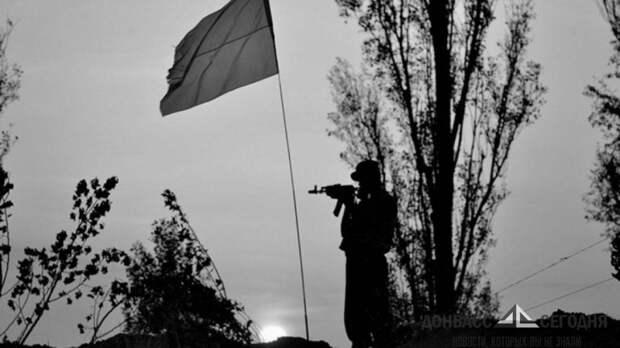 ВСУ за сутки выпустили 52 снаряда по ЛНР