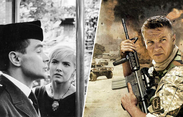 10 лучших фильмов, которые были сняты режиссёрами-женщинам