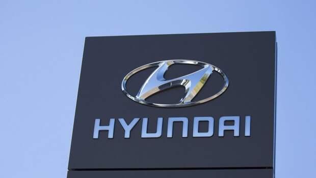 Компания Hyundai готовит выпуск нового электрокара loniq 6