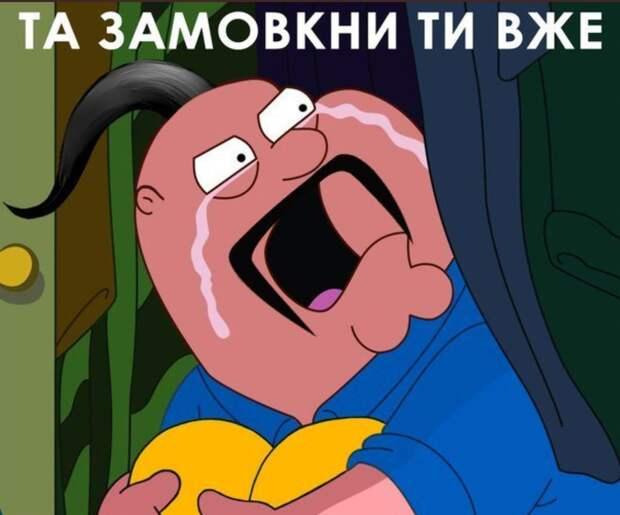 «Может быть послевкусие разочарования», — украинцев ужеготовят кзраде после «нормандской встречи»
