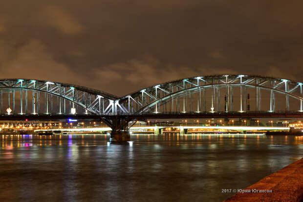 the magic bridges of st. petersburg 12 256a6