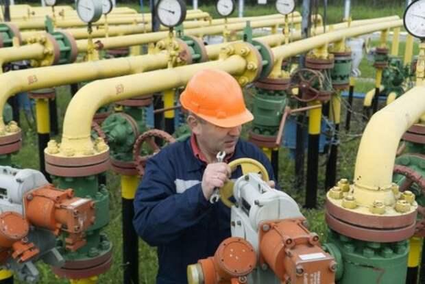 Мировой газовый рынок и «Северный поток – 2» – что дальше?