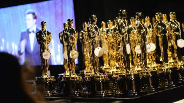 Spotify назвал самые популярные саундтреки из номинированных на «Оскар» фильмов